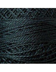Hilo Valdani color 2 Carbón