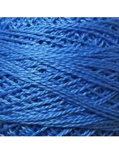 Hilo Valdani color 101 azul...