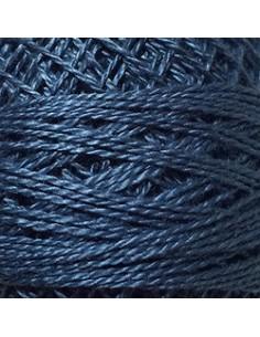 Hilo Valdani color 112 azul...