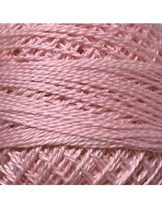 Hilo valdani color 557 rosa...