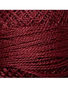 Hilo valdani color 842 rosa...