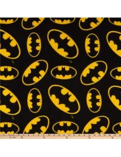 Tela de Batman